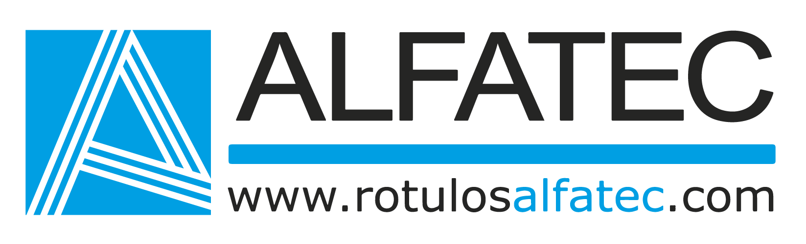 Rotulos Alfatec